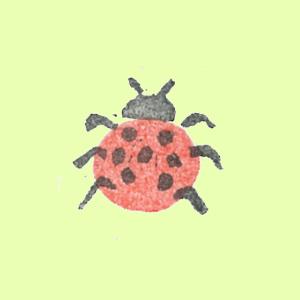 ladybug_green